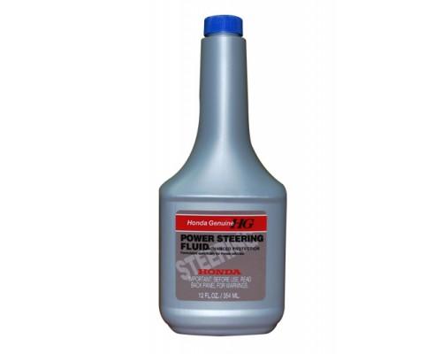 масло в гидроусилитель руля PSF 354ml