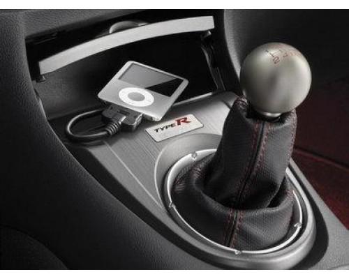 Адаптер для Ipod в авто Honda