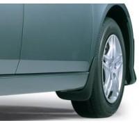 620, брызговики передние , , 3 990 р., 08P08-SEA-600A, Honda Motor Co., АКСЕССУАРЫ