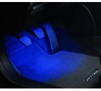146, подсветка пола салона, , 15 000 р., 08E10-SEA-600, Honda Motor Co., АКСЕССУАРЫ