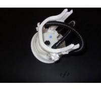 963, фильтр топливный погружной, , 2 250 р., 16010-S9A-000, Honda Motor Co., ЗАПЧАСТИ ДЛЯ ТО