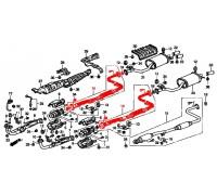 633, резонатор выхлопной системы (глушителя), , 2 000 р., 20-22, FERROZ, ВЫХЛОПНАЯ СИСТЕМА