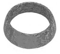 313, кольцо, , 390 р., 256036, BOSAL, ВЫХЛОПНАЯ СИСТЕМА
