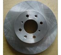 1394, диск тормозной передний, , 1 980 р., 45251-SK7-A10BP, BP, ПЕРЕДНЯЯ ОСЬ