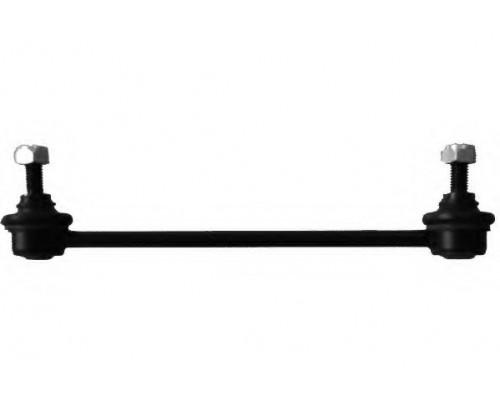 стойка стабилизатора передняя