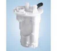 274, фильтр топливный погружной, , 1 050 р., 16010-SDC-E01, SAT, ФИЛЬТРЫ