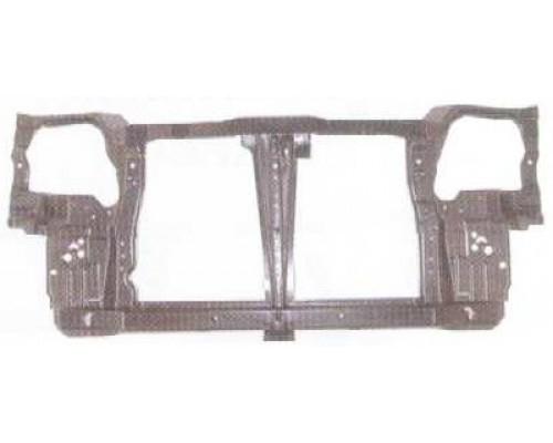 панель передняя для 97-98гв