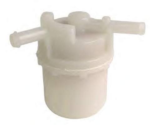 фильтр топливный для карбюратора