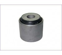 1535, с/блок заднего амортизатора, , 390 р., 52622-S5A-004RBI, RBI, ЗАДНЯЯ ОСЬ